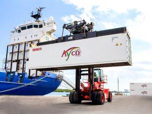 Ayco-Shipping-Lift-V3