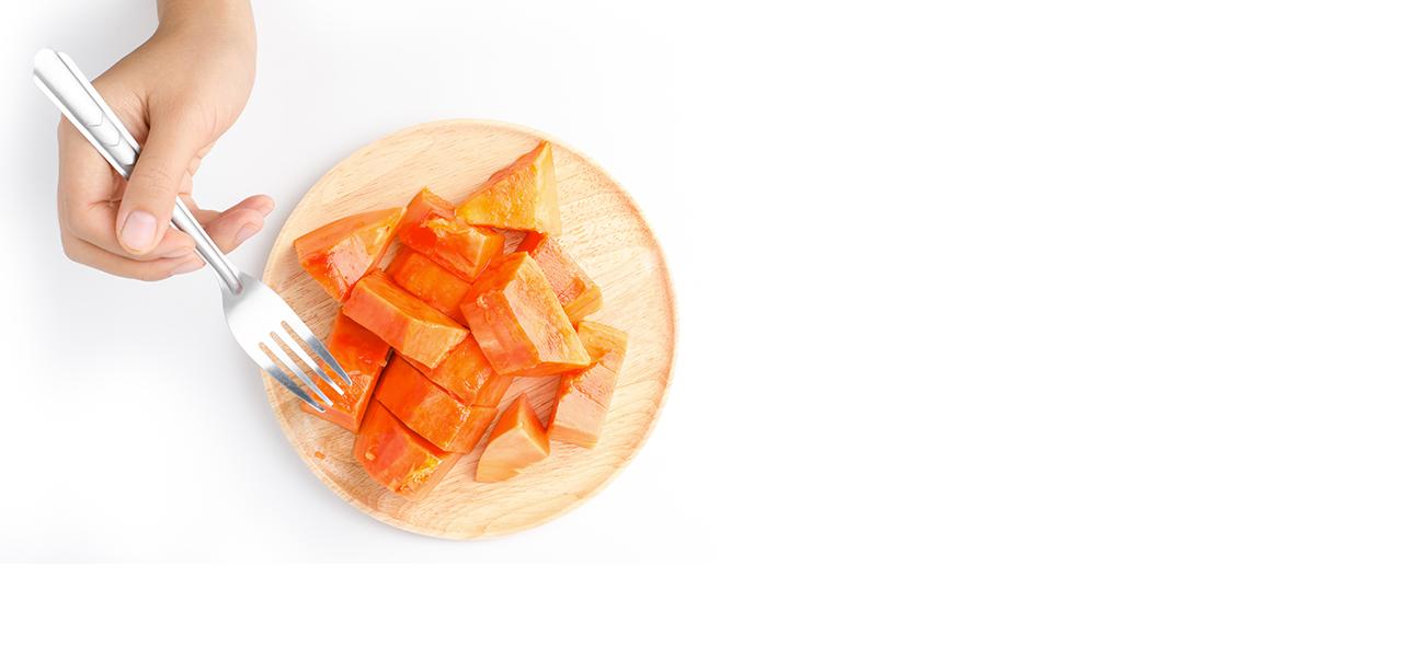 Papaya-Lifestyle-Final