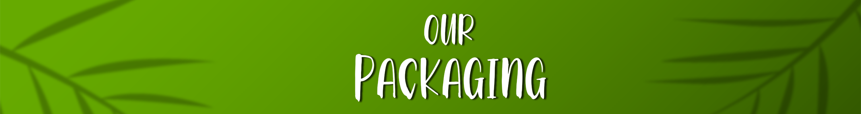 Ayco Packaging
