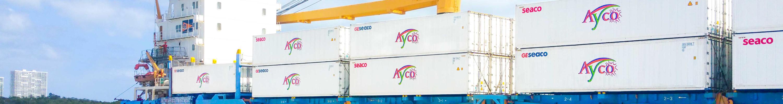 Ayco Contact Us